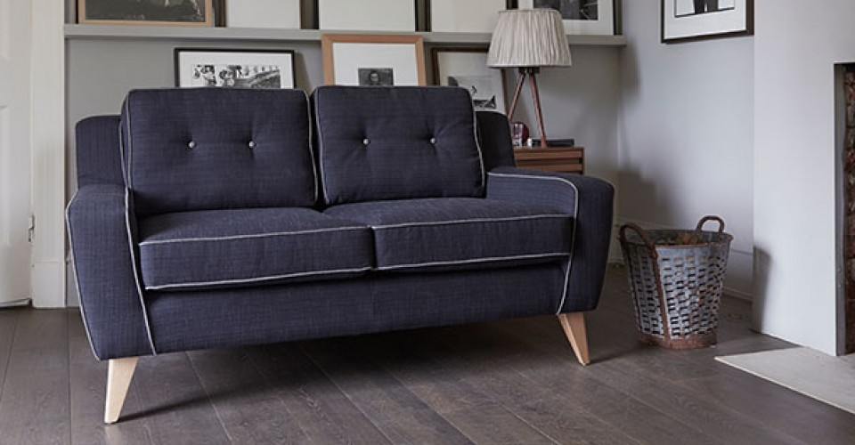 A Two Minute Guide To Choosing A Modern Sofa