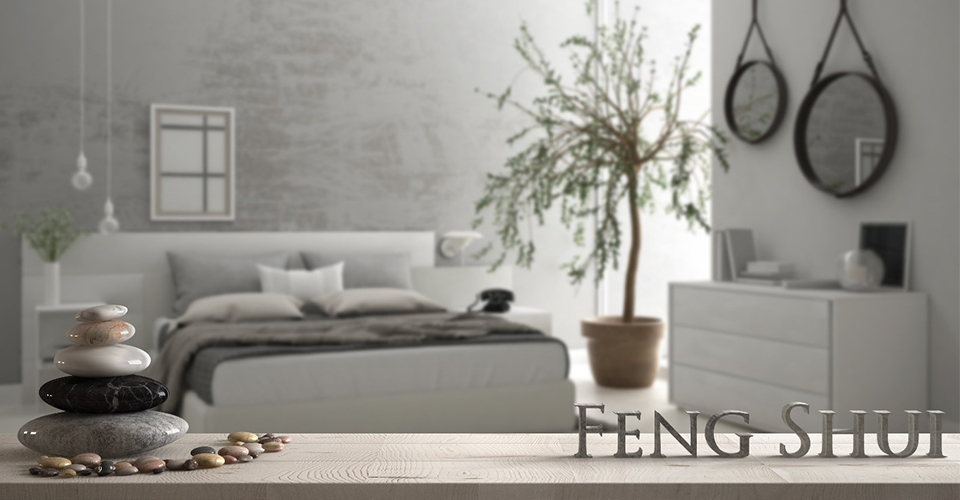 How to Arrange your Furniture to Promote Feng Shui