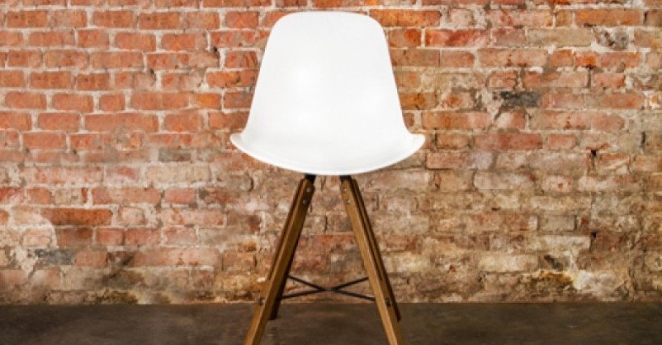 If You Like Charles Eames Designer Furniture You'll Love This...