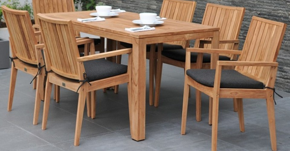 Our Best Seller Guide to Garden Furniture 2015