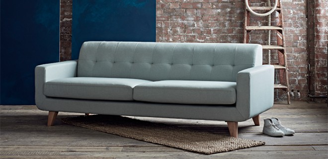 Take 4 - Sofa Styling Trends