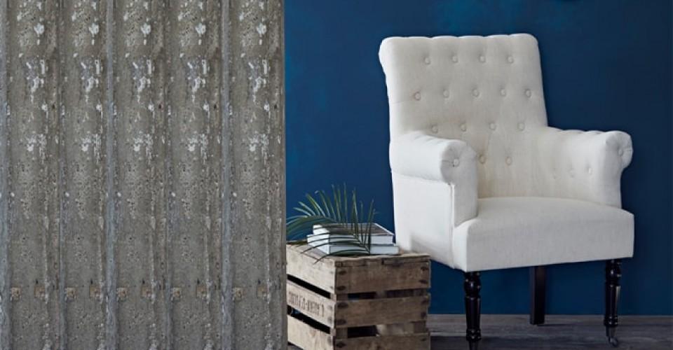 Take 4 armchair ideas...