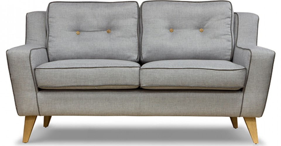 The Top 5 Modern Sofas For 2014