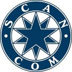 ScanCom Furniture