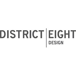 District Eight Design