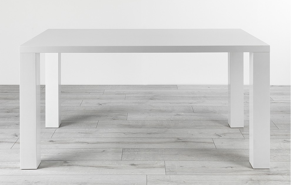 Alexandra - Dining Table - 150cm