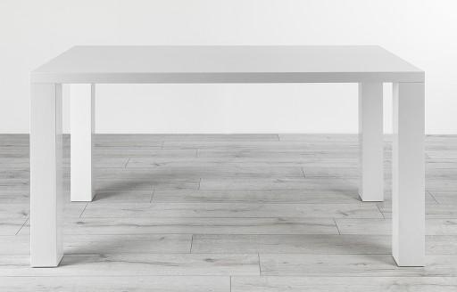 Alexandra - Dining Table - 150cm