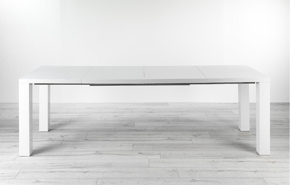 Alexandra – Extending Dining Table