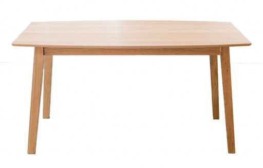 Clayton - Dining Table - Small