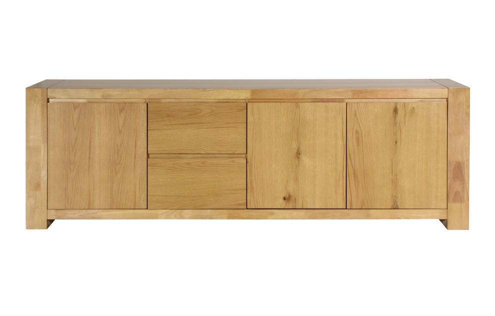 Eden - Großes Sideboard - 210 cm