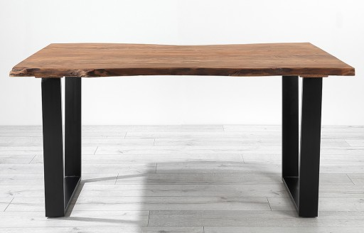 Noah – 160cm Dining Table