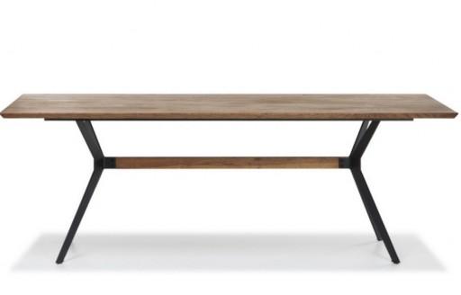 Ohio - Dining Table – 180cm