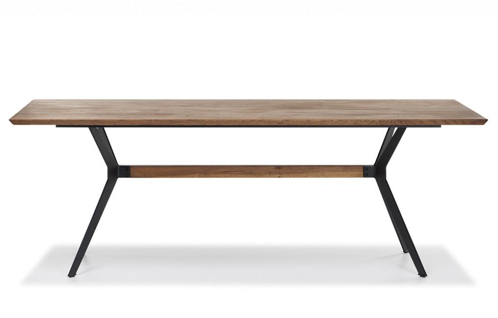 Ohio - Dining Table – 200cm