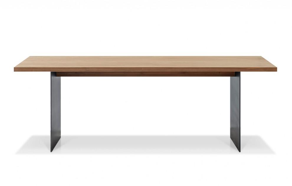 Phantom – Dining Table – 220cm