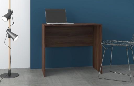 Phantom Eicher Schreibtisch – 90cm