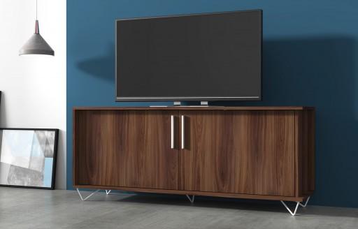 Phantom Eicher Fernsehständer - 135cm