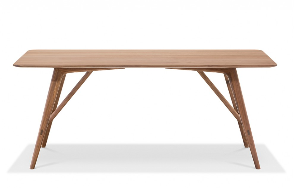 Skagen – Dining Table – 180cm