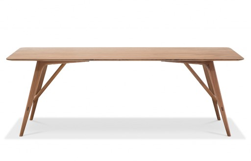 Skagen – Dining Table – 220cm