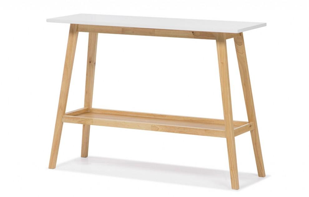 Trenton – Moderne consoletafel